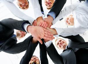 下一轮竞争,不是人才竞争,而是合伙人制度的竞争!