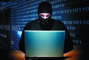 揭秘黑客攻击内幕和20个黑客相关术语