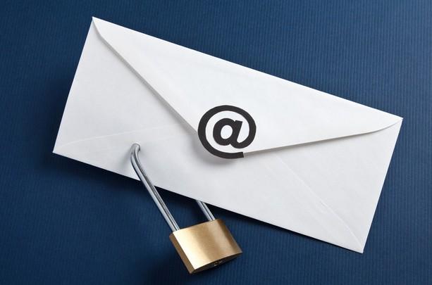 一封邮件, 就能看出你是不是足够专业