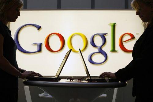 如何准备谷歌的产品经理面试?