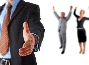 一个合格的CTO应该具备哪些核心能力?