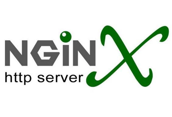 全面了解 Nginx 主要应用场景